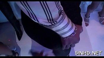 leson fisting the bang gang Porn hot bollywood actresses shridevi