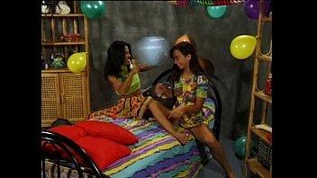 sex lesbian sweet teen first asian webyoung Sunny leone hot striptease bedscenes