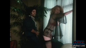 ron jeremy and blonde Brittney marie clark cam