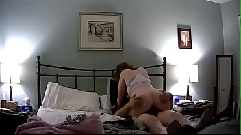 homemade cuckold spain real My best friend wife swallow