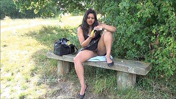 indian female masturbation Irina sky brianna