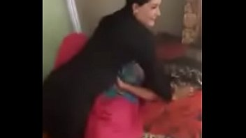 bath hostel girls xvideos Big tit moms banged by hard young cocks video38