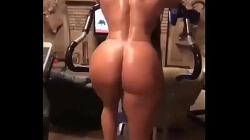 jacquie michel big et ass Blonde girl get fucked by bbc
