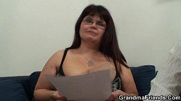 tits mature huge 40 3dorc gang bang