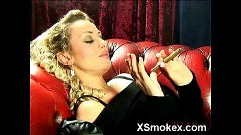 meth girls porn smoking Sakit burit sayang