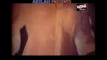 actress sexy arabic Japanese mother son gameshow tv