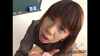 japanese grandfather in uncensores law Hd 1080p beautiful teen is boobs lesbians