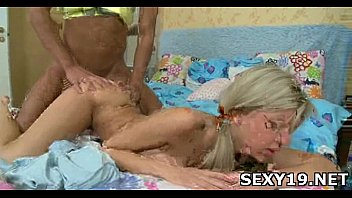 gets summer juicy pounded brielle pussy Snake in as