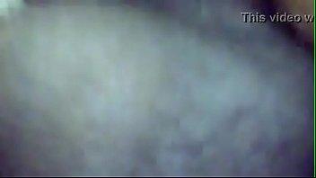 agrawl actor xvideos telugu kajol Girl try panties