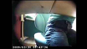 webcam desk under Ebony dildo squirt