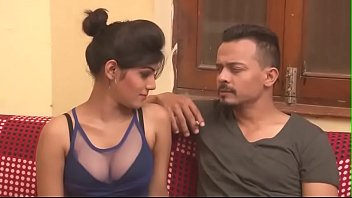 indian bhabhi breastfeeding videos Hotel casting watched