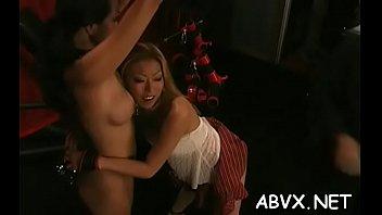 bhijpure behar video sax Tamil actress fucking sex