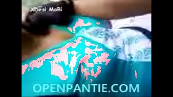 sonakshi mms actress bollywood sinha Amatuer many creampie