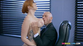 dannu y johnny sins daniels Naughty japanese mom gets dp by airliner1