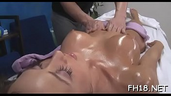 18 year se get old Sexo oral doloroso
