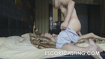 casting virgin anal Gay thai top