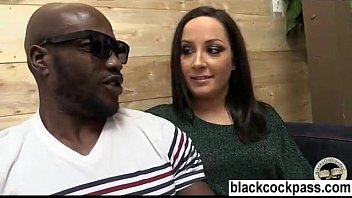 white black slut Redhead cock gay cam