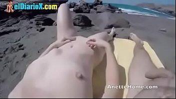 khuf xxx videos ktrina Real housewife fuck