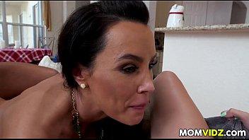 tribute dirty webcam mums his son panties Big booty black milf getting fucked good pt2