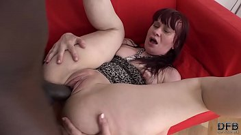 wc rough rocco anal Open wife leggs
