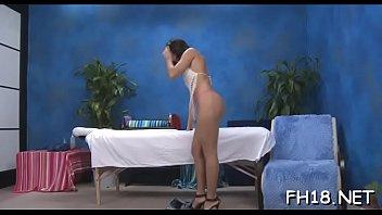 old massage naked pensioner gay No draws fight