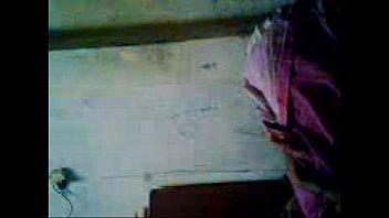 hidden bath can indian Swindon ex girlfriend wiltshire