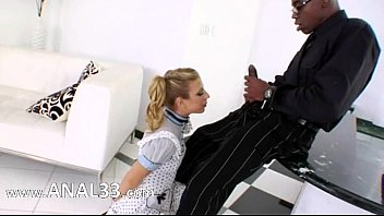 dp anal brutal Honry black mothers and daughters pron