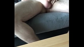 ejac plan en gland gros Did i just do anal idk