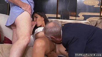 20and 20porn 20daphne scooby 20doo 20cartoon Indian aunty 1073 part 07