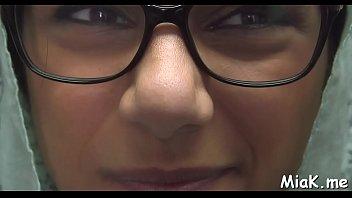 me seduced teen Risa kaneko japanese