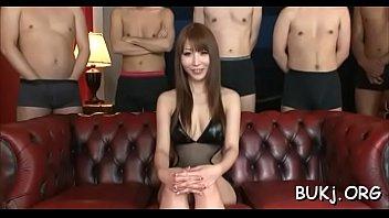 20lesbian asian 20squirt 20virgin 20first Sea of man on cmnf music show