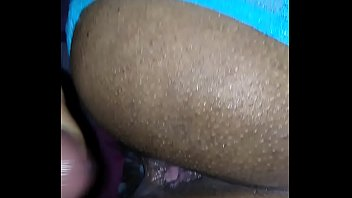 mujeres espaolas espiadas Pooping myanmar toiletgirl videos