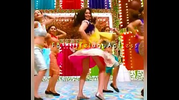 nayanthara namitha tamanna potas2 tamil sex trasha actress Extrem milkenema public