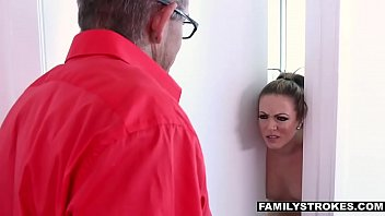 dad mother and daughter creampies Bear gay daddyy