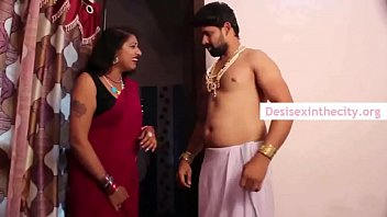 hot pone hindi bhabhi All to no clothes girl