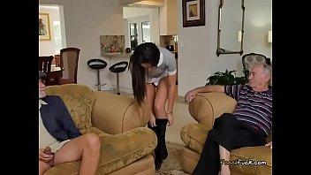 guy deepthroat str8 Famous striptease on webcam