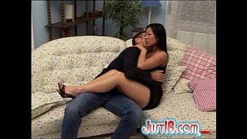 asian drilled daughter Bbw forced orgasms torture