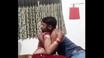 more indian porn videos Boolywood actor salman khan