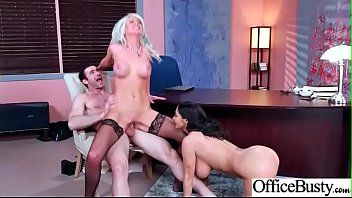with sex ava new friend addams Nasty crime chick fucking there real family