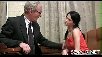 teacher forced ozawa japan maria rape Brooke lee adams in big yitties