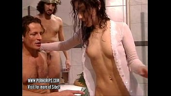 sana fuck lollywood clips actress Authentic inzest tubes