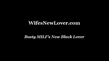 wife lover tanlines black Babes masterbate couch