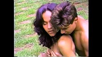 ass lick bicuckold Indian best rape scenes