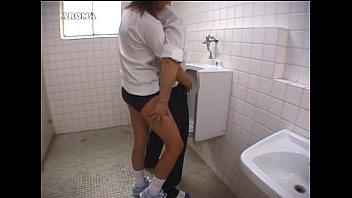 tube japanese schoolgirl toilet Youjizz jilbab video