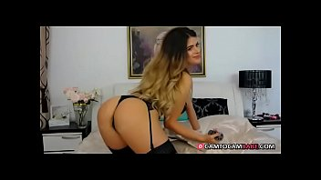 dildo squirts bath and plays indian with in girl Handjob in class gay
