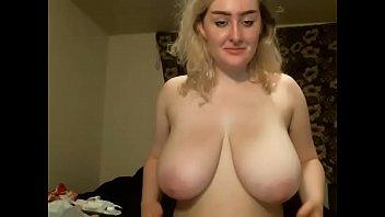 girls lolita cute 5 on webcam young Fat woman cum creampie