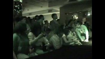 girla stripper fuck male Drugged rape intens leg shaking female orgasm