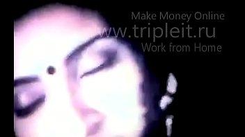 hot masage sex Indian new saree video