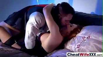 jazen fucked lancer in cheating dirty wife hotel room Arab girl dance sex
