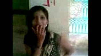 change hidden indian aunty cam10 Brother sharing bathroom with sister